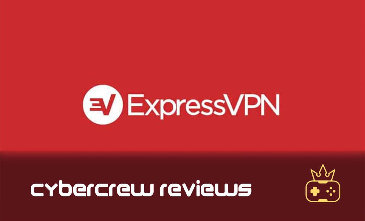 Latest ExpressVPN Review [2021]